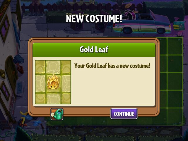 File:Getting Gold Leaf's Second Costume.jpg