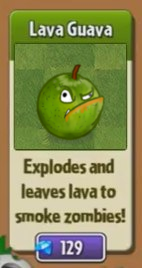 File:Lava-not-Guava.png