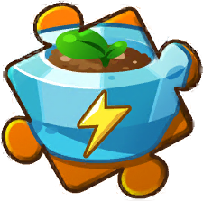 File:Speed Up Plant Pot Puzzle Piece Level 4.png