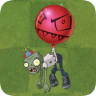 File:Balloon Zombie2.png
