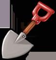File:Shovel2.png