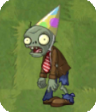 File:Anniversary Zombie.png