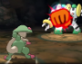 File:Breloom mach punch small.png