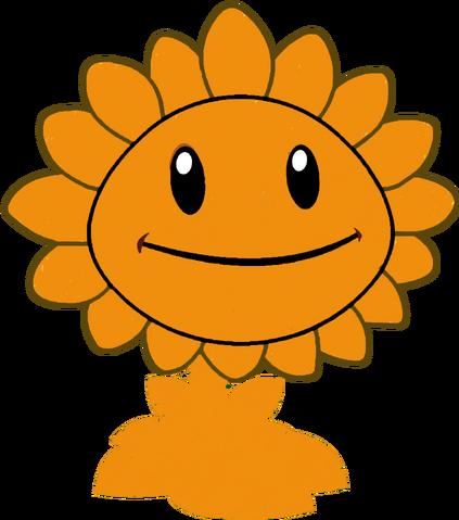 File:ChocolateSunflower HD.png