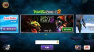GW2 ad in PvZ2