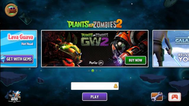 File:GW2 ad in PvZ2.PNG