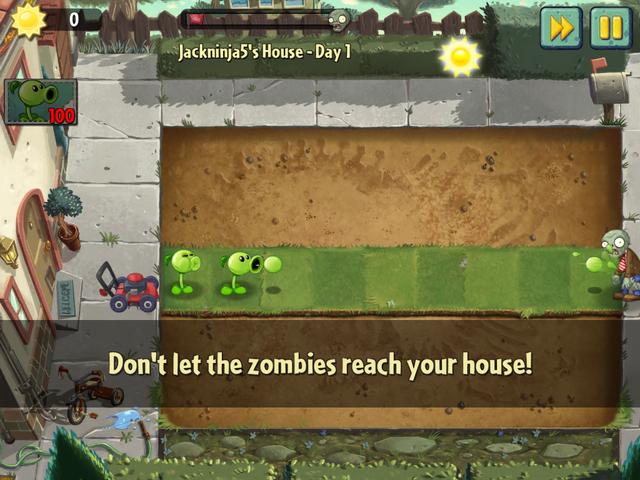 File:PlantsvsZombies2Player'sHouse6.PNG