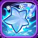 Angel Starfruit Upgrade 2