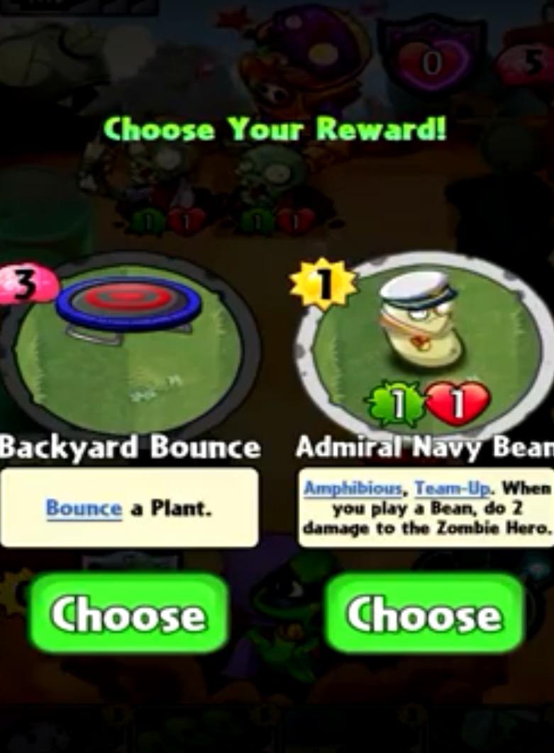 backyard bounce plants vs zombies wiki fandom powered by wikia