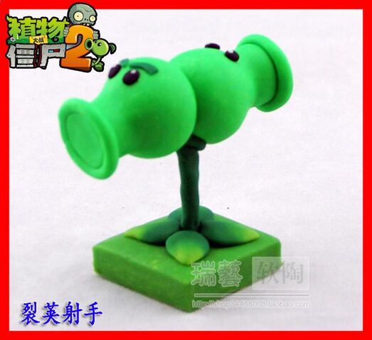 File:Free-Shipping-New-Arrvial-Plants-vs-zombies-2-It-is-about-time-Split-Pea-action-figure.jpg
