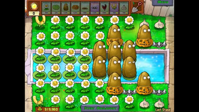 File:Free Coin Farming.jpg