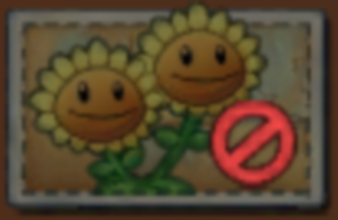 File:Twin Sunflower Banned.PNG