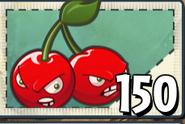 CherryBombPvZ2SeedPacket
