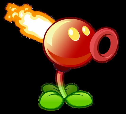 File:FirePeashooter.png