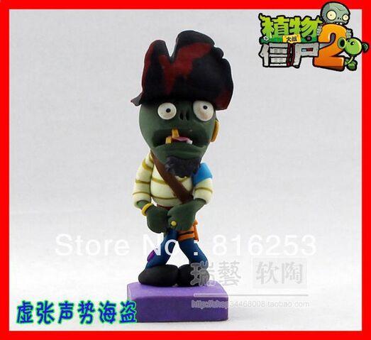 File:Swashbucker Zombie Toy.jpg