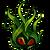 Tangle Kelp.png