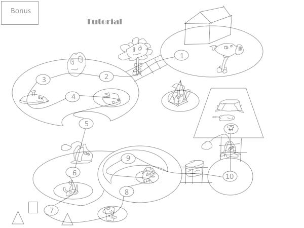 File:TutorialPvZAtWConceptMap.png