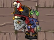 File:Pirate captain zombie photo pj.jpeg