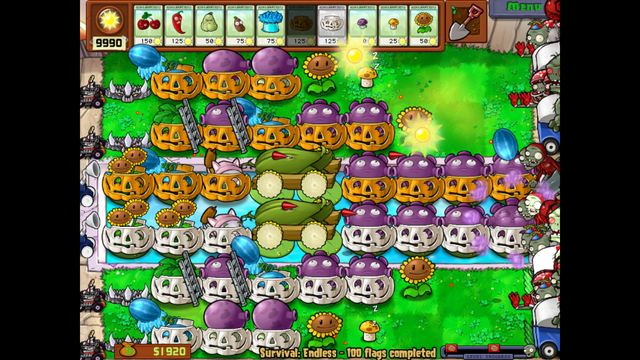 File:Plants Vs Zombies.png