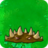 Spikeweed1.png