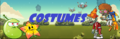 Thumbnail for version as of 10:04, October 28, 2015