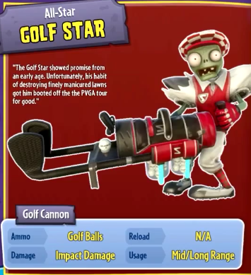 File:GolfStar.png
