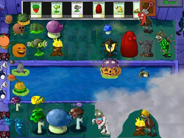 File:All-Plants vs. All-Zombies.JPG