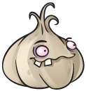 File:Garlic21.png