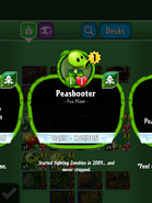 Peashooter 1.2.11