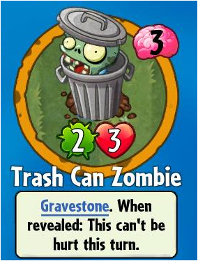 File:Receiving Trash Can Zombie.png