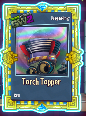 File:Torch Topper Sticker.png