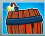 File:Barrel Blast icon.PNG