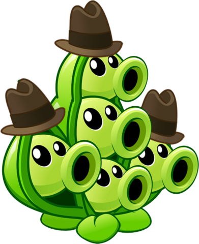 File:Pea Pod(Halloween).png