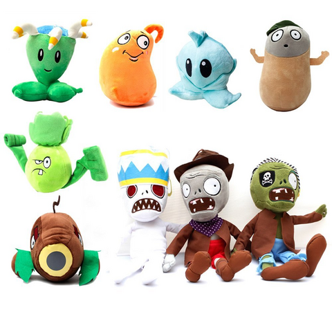 File:Weird Toys.png