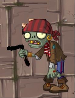 File:Gun Pirate Zombie.png