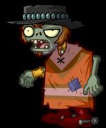 File:HD Poncho Zombie.png