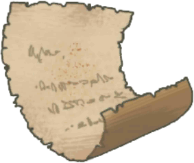 File:AE Note.png