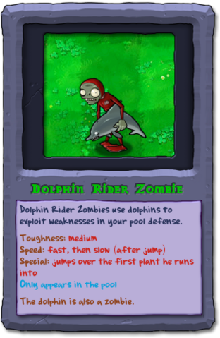 File:Almanac Card Dolphin Rider Zombie.png
