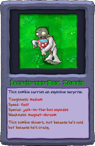 File:Almanac Card Jack-in-the-Box Zombie.png