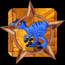 File:Badge-6334-0.png