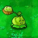 File:Cabbagepult1.png