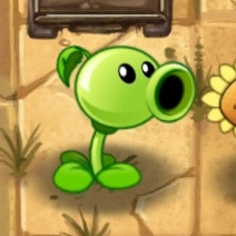 File:New peashooter.png