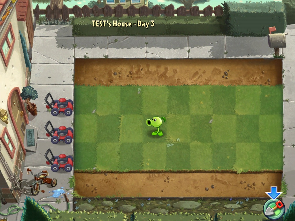 Plants vs Zombies Garden Warfare 2 - How to Earn Rank S in Crazy ...