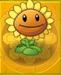 SunflowerGoldTile