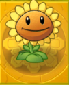 File:SunflowerGoldTile.png