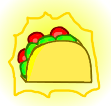 File:Taconess.png