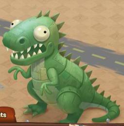 File:Tina rex t-rex.png