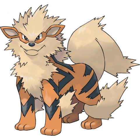 File:Arcanine2.png