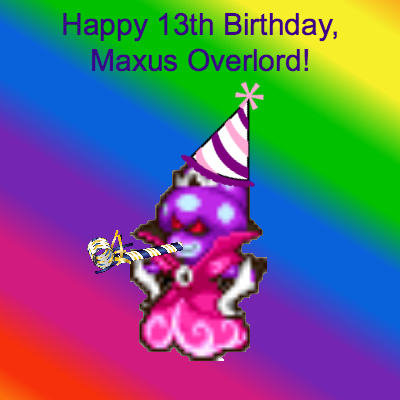 File:MOBirthday.png