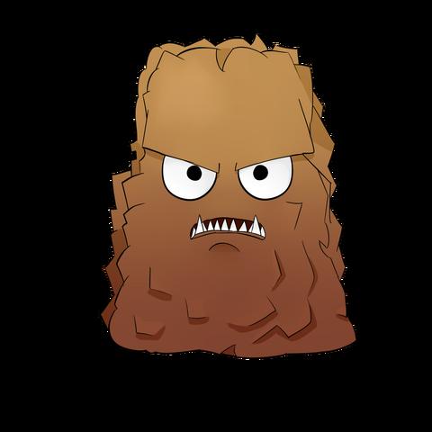 File:Primal wallnut fanart.png